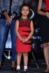 Adavi Kachina Vennela Movie Press Meet - 64 of 86