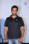 Adavi Kachina Vennela Movie Press Meet - 65 of 86
