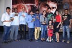 Adavi Kachina Vennela Movie Press Meet - 70 of 86