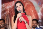 Adavi Kachina Vennela Movie Press Meet - 73 of 86