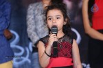 Adavi Kachina Vennela Movie Press Meet - 74 of 86