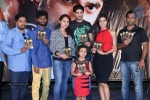 Adavi Kachina Vennela Movie Press Meet - 75 of 86