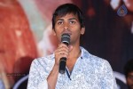 Adavi Kachina Vennela Movie Press Meet - 80 of 86
