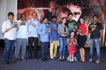 Adavi Kachina Vennela Movie Press Meet - 84 of 86
