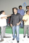 Adurs Movie Platinum Disc Function Stills - 2 of 62