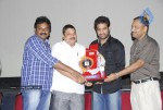 Adurs Movie Platinum Disc Function Stills - 4 of 62