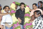 Adurs Movie Platinum Disc Function Stills - 7 of 62