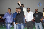 Adurs Movie Platinum Disc Function Stills - 8 of 62