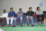 Adurs Movie Platinum Disc Function Stills - 11 of 62