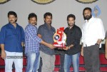 Adurs Movie Platinum Disc Function Stills - 15 of 62
