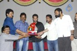 Adurs Movie Platinum Disc Function Stills - 21 of 62