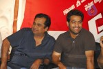 adurs movie success meet - 85 of 85