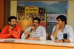 All The Best Movie Press Meet - 13 of 33