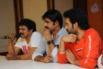 All The Best Movie Press Meet - 15 of 33