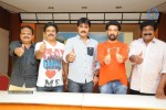 All The Best Movie Press Meet - 16 of 33