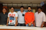 All The Best Movie Press Meet - 21 of 33
