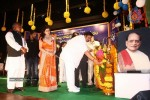 Allu Ramalingaiah Award Presentation - 1 of 23