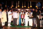 Allu Ramalingaiah Award Presentation - 2 of 23