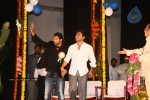 Allu Ramalingaiah Award Presentation - 3 of 23
