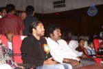 Allu Ramalingaiah Award Presentation - 4 of 23