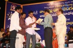 Allu Ramalingaiah Award Presentation - 5 of 23
