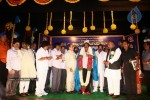 Allu Ramalingaiah Award Presentation - 7 of 23