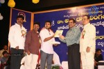 Allu Ramalingaiah Award Presentation - 10 of 23
