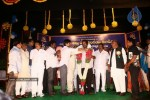 Allu Ramalingaiah Award Presentation - 11 of 23