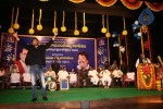Allu Ramalingaiah Award Presentation - 12 of 23