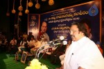 Allu Ramalingaiah Award Presentation - 14 of 23