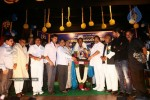 Allu Ramalingaiah Award Presentation - 15 of 23