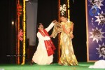 Allu Ramalingaiah Award Presentation - 18 of 23