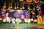 Allu Ramalingaiah Award Presentation - 19 of 23