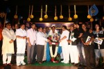 Allu Ramalingaiah Award Presentation - 21 of 23