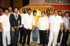 Ram Charan New film launch - Chirangeevi,Venkatesh,Dasari - 127 of 182