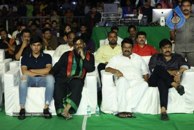 Arjun Suravaram Movie Pre Release Event - 86 of 102