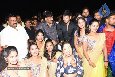 Arjun Suravaram Movie Pre Release Event - 88 of 102