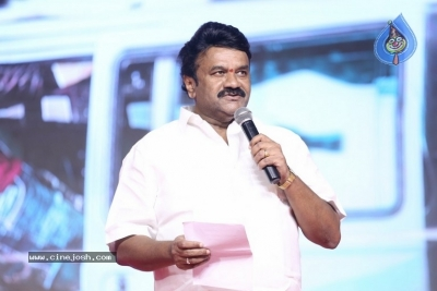 Arjun Suravaram Movie Pre Release Event - 90 of 102