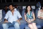Awara Movie Press Meet - 1 of 175