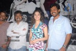 Awara Movie Press Meet - 3 of 175