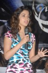 Awara Movie Press Meet - 4 of 175