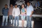 Awara Movie Press Meet - 5 of 175