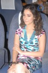 Awara Movie Press Meet - 6 of 175