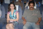Awara Movie Press Meet - 7 of 175