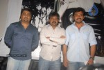 Awara Movie Press Meet - 10 of 175
