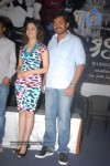 Awara Movie Press Meet - 13 of 175