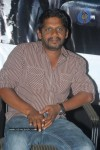 Awara Movie Press Meet - 17 of 175