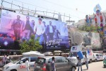 Baadshah Theater Coverage - 73 of 89