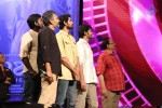 Baahubali Audio Launch 03 - 3 of 14