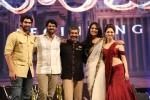 Baahubali Audio Launch 03 - 4 of 14